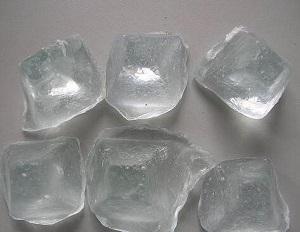 广东水玻璃