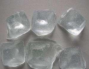 江门水玻璃