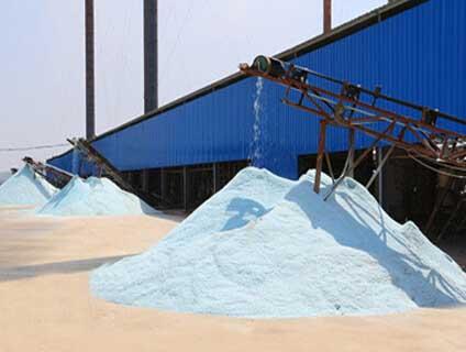 硅酸钠厂家